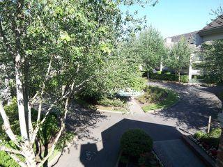 "Photo 8: 321 22015 48 Avenue in Langley: Murrayville Condo for sale in ""Autumn Ridge"" : MLS®# F1315220"