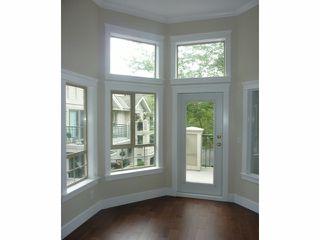 "Photo 3: 321 22015 48 Avenue in Langley: Murrayville Condo for sale in ""Autumn Ridge"" : MLS®# F1315220"