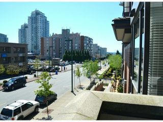 "Photo 11: 206 1581 FOSTER Street: White Rock Condo for sale in ""The Sussex"" (South Surrey White Rock)  : MLS®# F1318737"