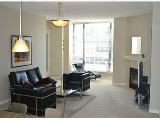 "Photo 6: 206 1581 FOSTER Street: White Rock Condo for sale in ""The Sussex"" (South Surrey White Rock)  : MLS®# F1318737"