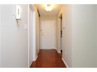 """Photo 20: 302 3901 CARRIGAN Court in Burnaby: Government Road Condo for sale in """"LOUGHEED ESTATES II"""" (Burnaby North)  : MLS®# V1023256"""