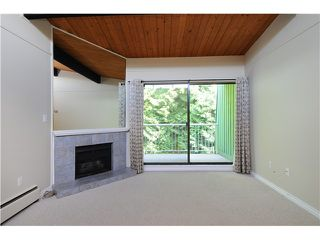 """Photo 15: 302 3901 CARRIGAN Court in Burnaby: Government Road Condo for sale in """"LOUGHEED ESTATES II"""" (Burnaby North)  : MLS®# V1023256"""
