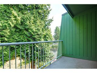 """Photo 19: 302 3901 CARRIGAN Court in Burnaby: Government Road Condo for sale in """"LOUGHEED ESTATES II"""" (Burnaby North)  : MLS®# V1023256"""