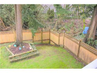 Photo 18: 20888 WICKLUND Avenue in Maple Ridge: Northwest Maple Ridge House for sale : MLS®# V1028087