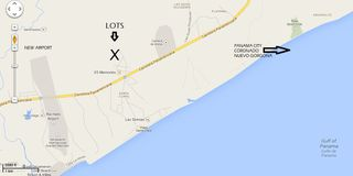 Photo 3:  in Santa Clara: Residential for sale : MLS®# Lots in Santa Clara