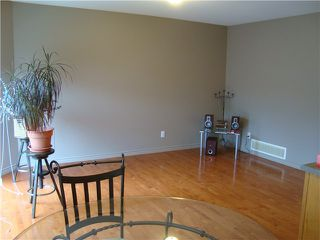 Photo 10: # 23 3300 PLATEAU BV in Coquitlam: Westwood Plateau Condo for sale : MLS®# V1055058