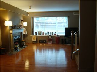 Photo 8: # 23 3300 PLATEAU BV in Coquitlam: Westwood Plateau Condo for sale : MLS®# V1055058