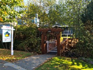 Photo 19: 3018 ELLERSLIE AV in Burnaby: Montecito House for sale (Burnaby North)  : MLS®# V1043857