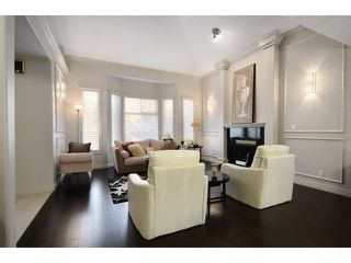 Photo 4: 3018 ELLERSLIE AV in Burnaby: Montecito House for sale (Burnaby North)  : MLS®# V1043857