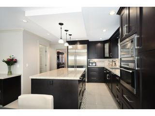 Photo 8: 3018 ELLERSLIE AV in Burnaby: Montecito House for sale (Burnaby North)  : MLS®# V1043857