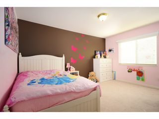 Photo 11: 3018 ELLERSLIE AV in Burnaby: Montecito House for sale (Burnaby North)  : MLS®# V1043857