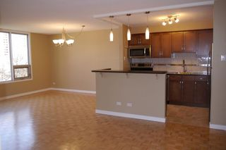 Photo 5: 402 55 Nassau Street North in Winnipeg: Osborne Village Condo for sale (Central Winnipeg)  : MLS®# 1411161