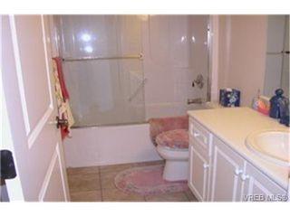 Photo 4: 4212 Oakview Pl in VICTORIA: SE Lambrick Park Single Family Detached for sale (Saanich East)  : MLS®# 348217
