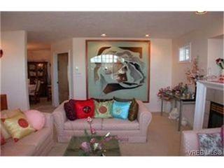 Photo 9: 4212 Oakview Pl in VICTORIA: SE Lambrick Park Single Family Detached for sale (Saanich East)  : MLS®# 348217