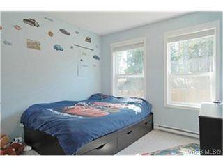 Photo 8: 689 Seedtree Road in SOOKE: Sk East Sooke Single Family Detached for sale (Sooke)  : MLS®# 235618