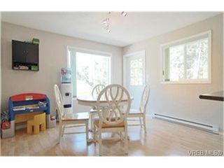 Photo 3: 689 Seedtree Road in SOOKE: Sk East Sooke Single Family Detached for sale (Sooke)  : MLS®# 235618