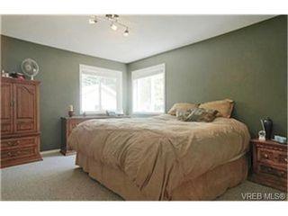 Photo 6: 689 Seedtree Road in SOOKE: Sk East Sooke Single Family Detached for sale (Sooke)  : MLS®# 235618