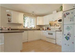 Photo 4: 689 Seedtree Road in SOOKE: Sk East Sooke Single Family Detached for sale (Sooke)  : MLS®# 235618