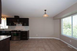 Photo 15: 12062 201B Street in Maple Ridge: Northwest Maple Ridge House for sale : MLS®# V1074754