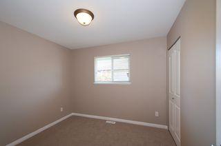 Photo 26: 12062 201B Street in Maple Ridge: Northwest Maple Ridge House for sale : MLS®# V1074754