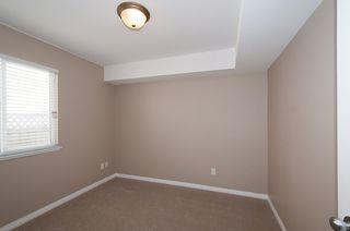Photo 30: 12062 201B Street in Maple Ridge: Northwest Maple Ridge House for sale : MLS®# V1074754