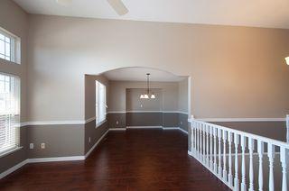 Photo 9: 12062 201B Street in Maple Ridge: Northwest Maple Ridge House for sale : MLS®# V1074754