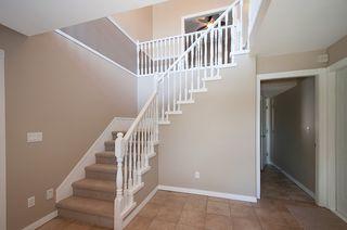 Photo 4: 12062 201B Street in Maple Ridge: Northwest Maple Ridge House for sale : MLS®# V1074754