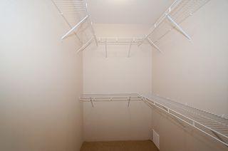 Photo 22: 12062 201B Street in Maple Ridge: Northwest Maple Ridge House for sale : MLS®# V1074754