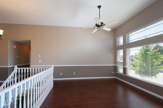 Photo 8: 12062 201B Street in Maple Ridge: Northwest Maple Ridge House for sale : MLS®# V1074754