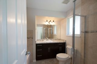 Photo 21: 12062 201B Street in Maple Ridge: Northwest Maple Ridge House for sale : MLS®# V1074754