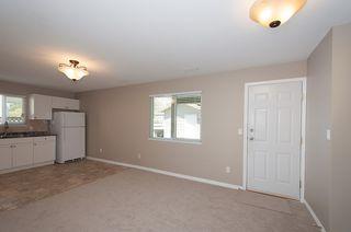 Photo 32: 12062 201B Street in Maple Ridge: Northwest Maple Ridge House for sale : MLS®# V1074754