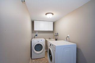 Photo 27: 12062 201B Street in Maple Ridge: Northwest Maple Ridge House for sale : MLS®# V1074754