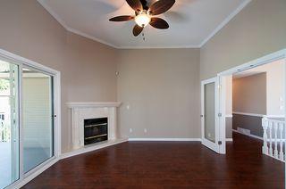 Photo 16: 12062 201B Street in Maple Ridge: Northwest Maple Ridge House for sale : MLS®# V1074754