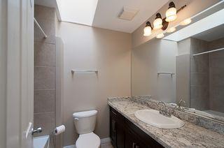 Photo 24: 12062 201B Street in Maple Ridge: Northwest Maple Ridge House for sale : MLS®# V1074754