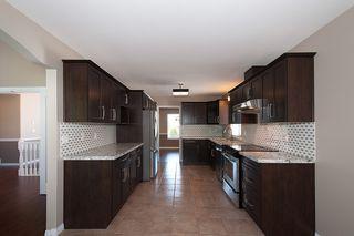 Photo 11: 12062 201B Street in Maple Ridge: Northwest Maple Ridge House for sale : MLS®# V1074754