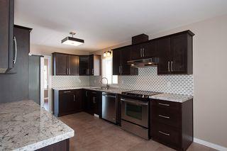 Photo 12: 12062 201B Street in Maple Ridge: Northwest Maple Ridge House for sale : MLS®# V1074754