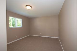 Photo 36: 12062 201B Street in Maple Ridge: Northwest Maple Ridge House for sale : MLS®# V1074754