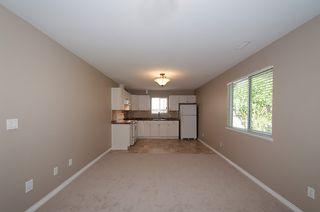 Photo 33: 12062 201B Street in Maple Ridge: Northwest Maple Ridge House for sale : MLS®# V1074754