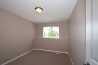 Photo 25: 12062 201B Street in Maple Ridge: Northwest Maple Ridge House for sale : MLS®# V1074754