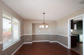 Photo 10: 12062 201B Street in Maple Ridge: Northwest Maple Ridge House for sale : MLS®# V1074754