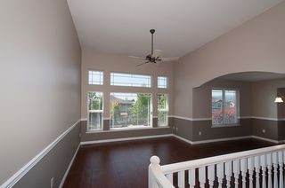 Photo 7: 12062 201B Street in Maple Ridge: Northwest Maple Ridge House for sale : MLS®# V1074754