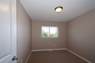Photo 23: 12062 201B Street in Maple Ridge: Northwest Maple Ridge House for sale : MLS®# V1074754