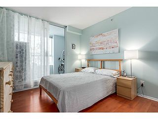 Photo 9: # 419 288 E 8TH AV in Vancouver: Mount Pleasant VE Condo for sale (Vancouver East)  : MLS®# V1077245