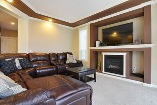 "Photo 4: 7880 211B Street in Langley: Willoughby Heights House for sale in ""YORKSON"" : MLS®# F1421828"