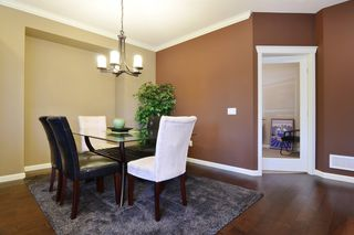 "Photo 7: 7880 211B Street in Langley: Willoughby Heights House for sale in ""YORKSON"" : MLS®# F1421828"