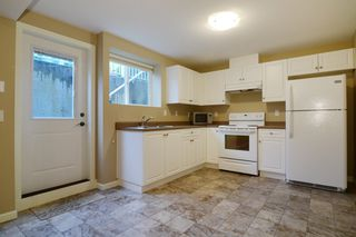 "Photo 15: 7880 211B Street in Langley: Willoughby Heights House for sale in ""YORKSON"" : MLS®# F1421828"