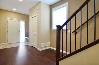 "Photo 2: 7880 211B Street in Langley: Willoughby Heights House for sale in ""YORKSON"" : MLS®# F1421828"