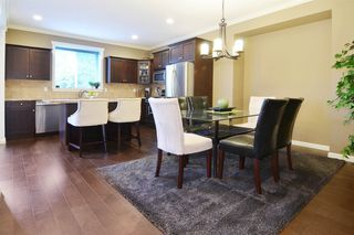 "Photo 5: 7880 211B Street in Langley: Willoughby Heights House for sale in ""YORKSON"" : MLS®# F1421828"