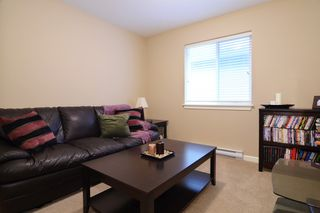 "Photo 14: 7880 211B Street in Langley: Willoughby Heights House for sale in ""YORKSON"" : MLS®# F1421828"