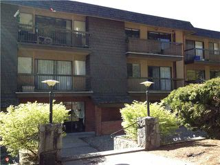 Photo 2: 312 1000 KING ALBERT Avenue in COQUITLAM: Central Coquitlam Condo for sale (Coquitlam)  : MLS®# V1006583